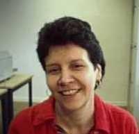 Elisabeth Patschke