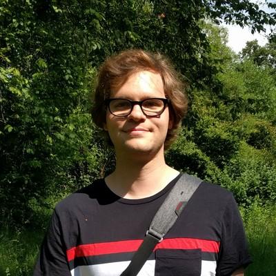 Niklas Schnelle