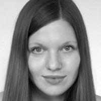 Sabine Storandt
